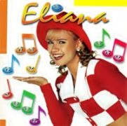 Eliana (1996)
