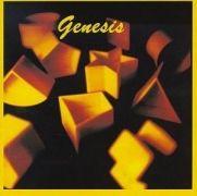 Genesis Archives