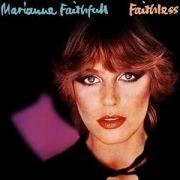 Faithless}