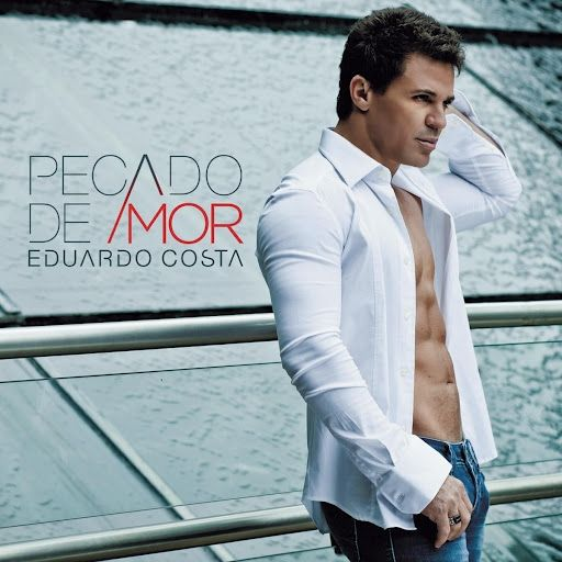 DO ANJO PROTETOR MUSICA DOWNLOAD GRATUITO COSTA EDUARDO MP3