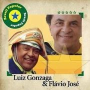 Brasil Popular: Luiz Gonzaga & Flávio José}