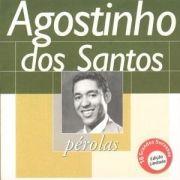 A Popularidade de Agostinho dos Santos