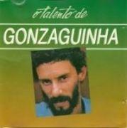 MOMENTOS CD GONZAGUINHA BAIXAR MEUS