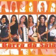 Barra Da Saia}