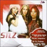 SNZ (Remix)