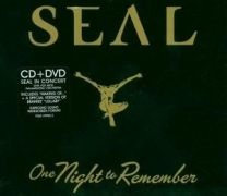 One Night to Remember CD+DVD