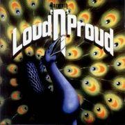 Loud 'n' Proud}