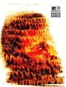 MTV ao Vivo Marcelo Camelo