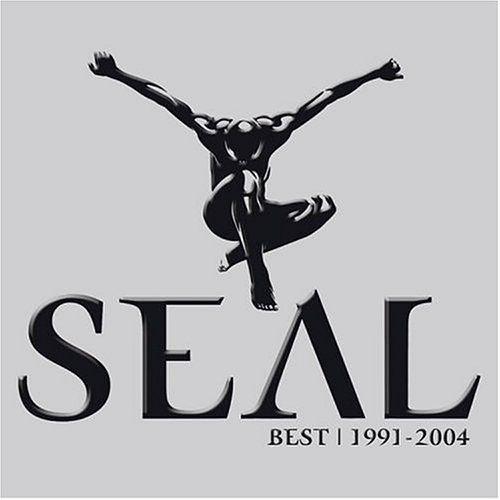 Best of 1991-2004