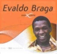 A Popularidade de Evaldo Braga
