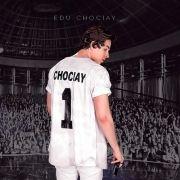 Chociay 1 (Ao Vivo)}