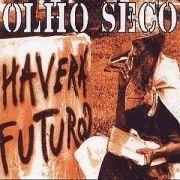 Haverá Futuro?}