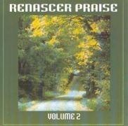 Renascer Praise (vol. 2)