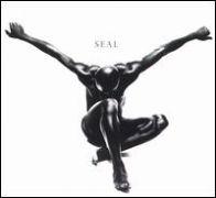 Seal 1994