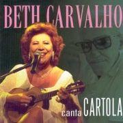 Novo Millennium: Beth Carvalho