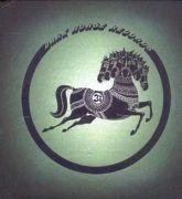 The Dark Horse Years