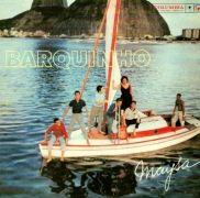 Barquinho