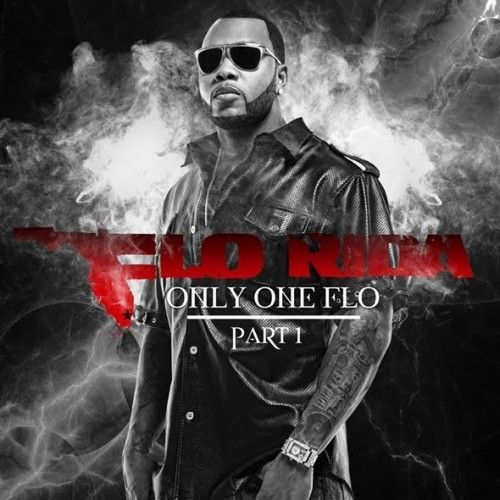 Right Round Flo Rida Letras Com