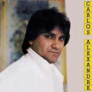 Carlos Alexandre (1986)
