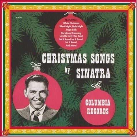 Edição Limitada: Frank Sinatra
