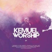 Kemuel Worship I}