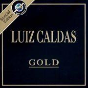 Série Gold: Luiz Caldas