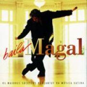 Baila Magal