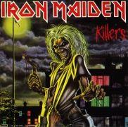Killers}