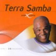 Sem Limite: Terra Samba