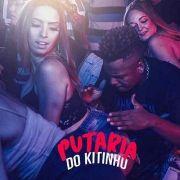 Putaria do Kitinho (EP)}
