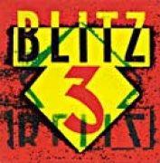Série Retratos: Blitz
