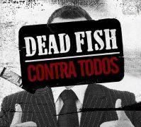Dead Fish: Ao Vivo