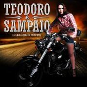 Ela Apaixonou No Moto-Boy