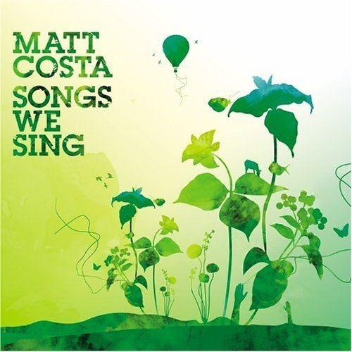 Songs We Sing