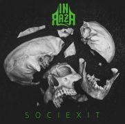 Sociexit (EP)