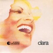 Série Bis: Clara Nunes
