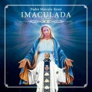 Imaculada (Ao Vivo)