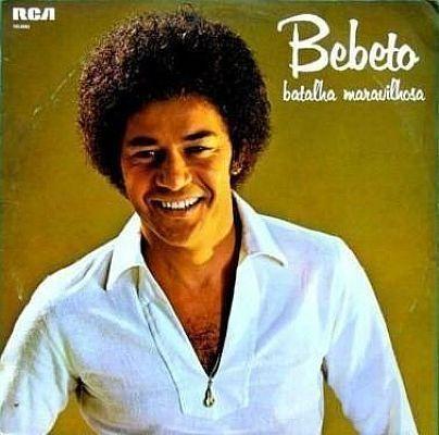 BAIXAR ROCK BEBETO MUSICAS SAMBA
