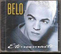 Eternamente (2010)