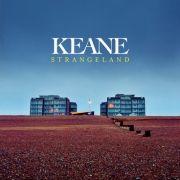 Strangeland}