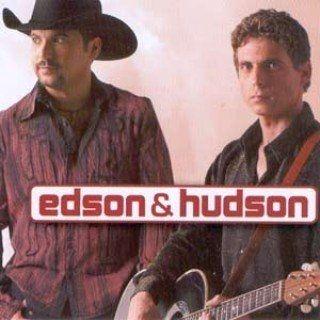 HUDSON BAIXAR AS CD EDSON MELHORES E