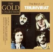 The Best of Triumvirat