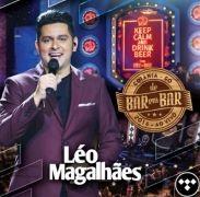 De Bar Em Bar - Ao Vivo 2016