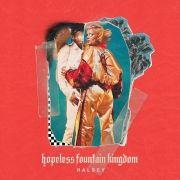 Hopeless Fountain Kingdom (