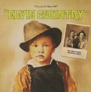 I'm 10,000 Years Old - Elvis Country