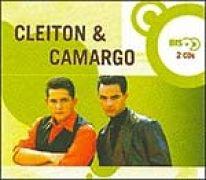 Para Sempre: Cleiton & Camargo}