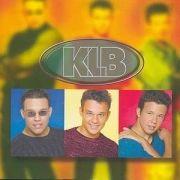 KLB 2000}