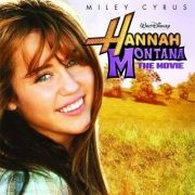 Hannah Montana -The Movie