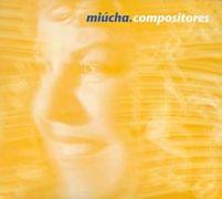 Miúcha.Compositores