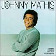 The Best of Johnny Mathis 1975 - 1980}
